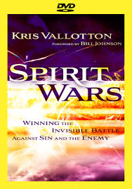 spirit halloween redding spirit wars winning the invisible battle against sin and the
