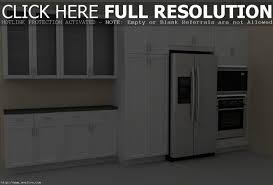 glass kitchen cabinet doors ikea modern cabinets
