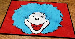 Classroom Rugs Cheap Cheap Area Rugs As Cut A Rug For Lovely Dr Seuss Rug Yylc Co