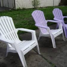 lawn chairs cheap