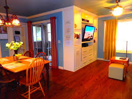 Furniture Place Las Vegas by Silver Mountain Condo Las Vegas Nv Booking Com