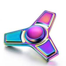 best on amazon best fidget spinners on amazon spin things