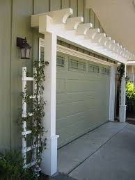 what color is best for garage doors garage doors garage and