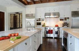 Amazing Kitchen Cabinets by Hardware Kitchen Cabinets Kitchen Cabinet Hardware Ideas Kitchen