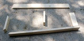 How To Put A Box Together How To Build And Install Floating Shelves U2022 Charleston Crafted