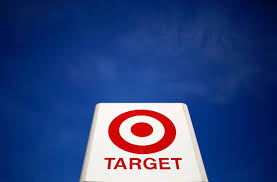 target black friday petition target time com