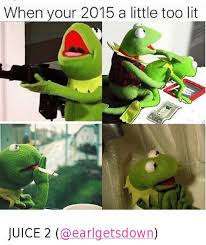 Funny Kermit Memes - short memes of kermit album on imgur