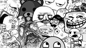 Meme Iphone Wallpaper - meme backgrounds wallpaper cave