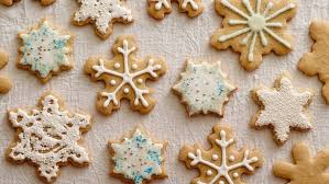 60 make ahead recipes for christmas recipes food network uk