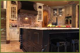 shiloh kitchen cabinets manufactured cabinetry