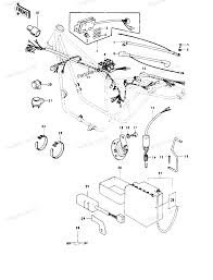 mg tc wiring diagram mack fuse panel diagram scout turn signal