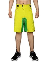 amazon black friday mountain bike deals 541 best cycling shorts images on pinterest cycling shorts