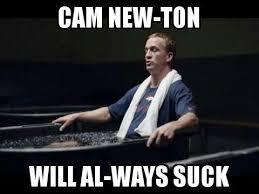 Broncos Memes Super Bowl - elegant 30 broncos memes super bowl wallpaper site wallpaper site