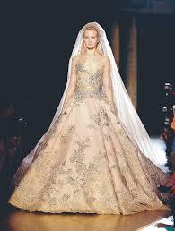 mesmerizing u0026 modern styles of bridal haute couture weddings eve