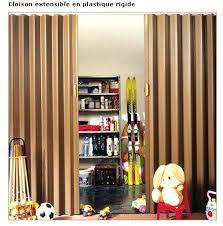 chambre de bonne pas cher separation de chambre pas cher charmant separation de chambre pas