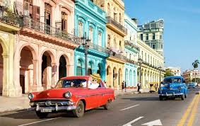cuba now tax refund travel 20 trips to take now tailwind by hipmunk