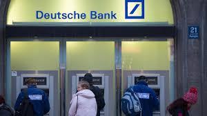 deuts che bank deutsche bank db stock price financials and news global 500