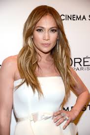 hair color for women in their 40s formal hairstyles for hairstyles for women in their s the most