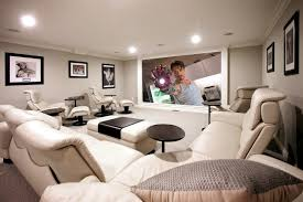 home cinema interior design implementation of home theater ideas and tips for better interior