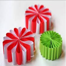 diy designs download diy flower craft designs google play softwares