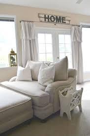 6712 best interior images on pinterest farmhouse style