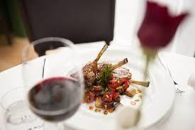 la cuisine d agnes la cuisine d agnes charmant fers il volo restaurant