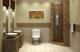 Bathroom Tiles Birmingham Morris And Bowers Ceramic Tile Co Birmingham Al 35206 Yp Com