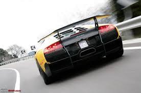 Lamborghini Murcielago 2010 - 2010 lamborghini murcielago lp670 4 superveloce page 2 team bhp