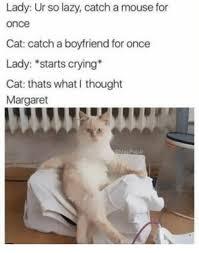 Sassy Cat Meme - sassy af meme by strip4meheichou memedroid
