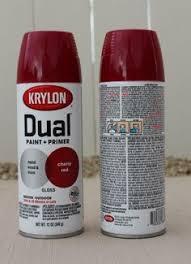 Krylon Textured Spray Paint - rust oleum stops rust textured finish spray paint 12 oz black