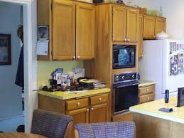 oregon rv parks campgrounds rv camping in oregon good sam club