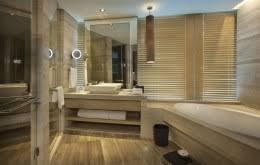 hotel bathroom design and european bathroom design interior design
