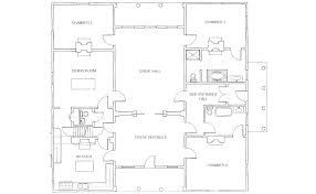 Center Hall Colonial Floor Plan Upstate Homes For Sale Kinderhook Greek Revival Brownstoner