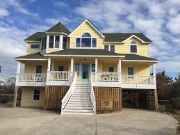 ocean views easy walk to beach great big vrbo