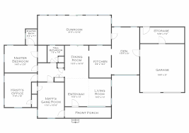 floor plans for my house where can i find floor plans for my house rpisite
