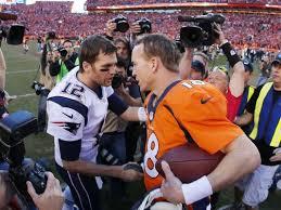 Peyton Manning Tom Brady Meme - the best peyton manning tom brady memes on the internet