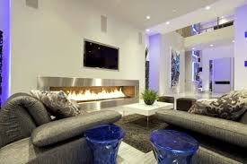 Decorative Furniture Modern Living Room Design U2013 44 Living Ideas Pictures And