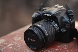 best black friday camera deals 2017 the 25 best cyber monday camera deals ideas on pinterest nikon