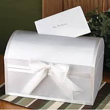 wishing box wedding card box wishing well