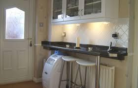 bar black breakfast bar stools stunning breakfast table with