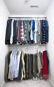 Closet Organizing Ideas Best 25 Kid Closet Ideas On Pinterest Best 25 Closet Storage