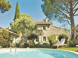 holiday home st remy de provence avenue marius girard saint rémy