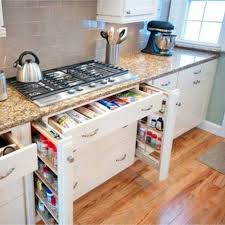 how to arrange small kitchen without cabinets no pantry how to organize a small kitchen without a pantry
