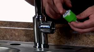 american standard kitchen faucet cartridge best of american standard single handle kitchen faucet cartridge
