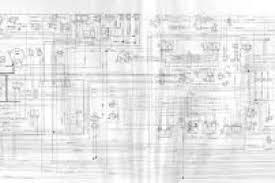 bmw 2002 wiring diagram wiring diagram