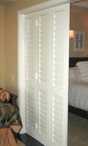 Shutter Doors For Closet Closet Tri Fold Closet Doors Fold Door Door Hardware Accordion
