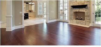 flooring dallas tx designs