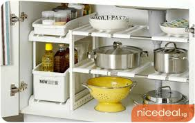 Space Saving Kitchen Sinks by Kitchen Daily Deals U0026 Group Buying Discounts In Sg Deals Singapore