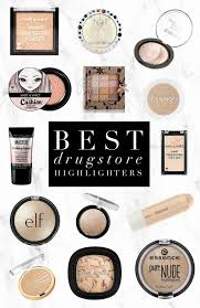 best drugstore bronzers drugstore bronzer makeup and dupes