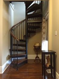how much does a spiral staircase cost 4 best staircase ideas